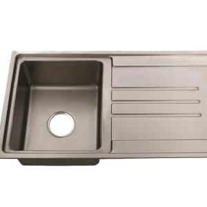 Кухонная мойка PS 9050